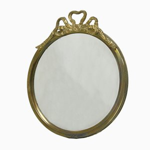 French Mirror, 1930s