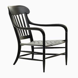 Heritage Stuhl von Federico Carandini für Epònimo