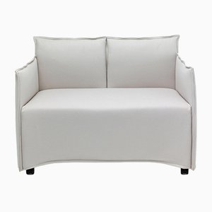 Medven 2-Seater Sofa by Alberto Colzani for Epònimo