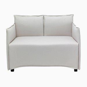 Medven 2-Sitzer Sofa von Alberto Colzani für Epònimo