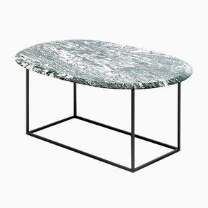 Table Basse MT par Federico Carandini pour Epònimo