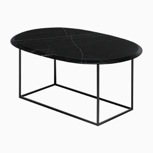 MT Coffee Table by Federico Carandini for Epònimo