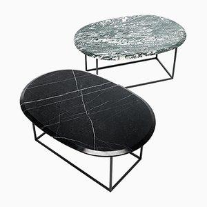 Tavolino da caffè MT di Federico Carandini per Epònimo