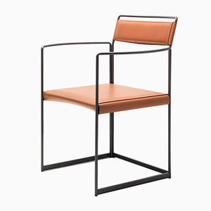 New Outline Chair von Alberto Colzani für Epònimo