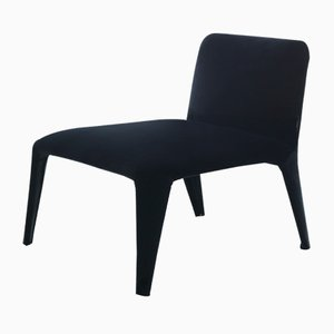 Nova Lounge Chair by Federico Carandini for Epònimo