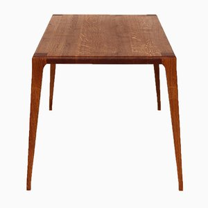 Lohora Dining Table by Alexander Lohr