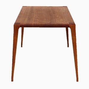 Tavolo da pranzo Lohora di Alexander Lohr