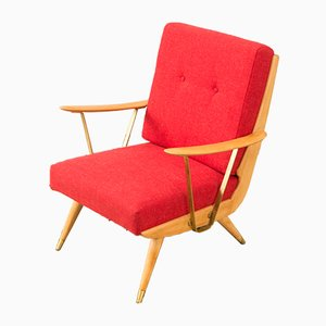 Fauteuil, 1950s