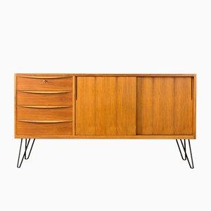 Vintage Sideboard, 1950s