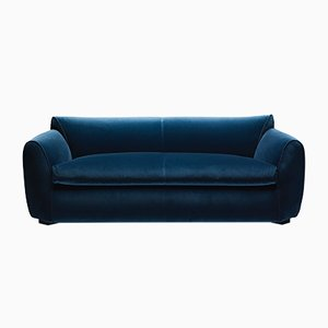 Sexy Beast Sofa by Alberto Colzani for Epònimo