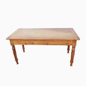 Table de Travail Antique
