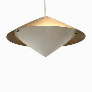 Pendant Lamp by Svea Winkler, 1960s