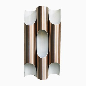 Mid-Century Fuga Wall Light by Maija Liisa Komulainen for Raak, 1970s
