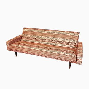 Mid-Century Atomic Daybed