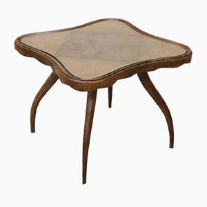 Table Basse Vintage, 1940s