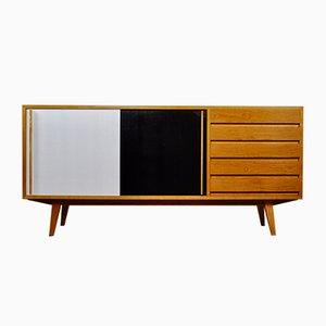 Sideboard von Victoria, 1970er