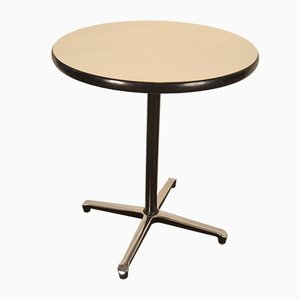 Coffee Table by Charles & Ray Eames for Vitra, 1990s