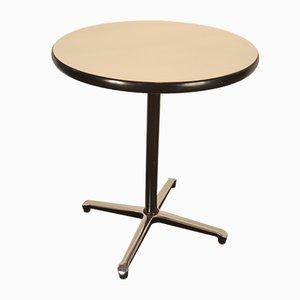 Tavolino da caffè di Charles & Ray Eames per Vitra, anni '90