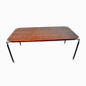 Vintage Desk by Ico Parisi for MIM, 1958
