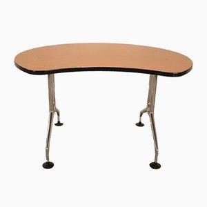 Schreibtisch von Antonio Citterio für Vitra, 1990er
