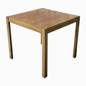 Table Basse, Danemark, 1960s