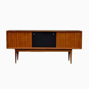 Modernes französisches Sideboard, 1960er