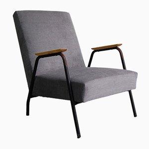 Vintage Sessel von Pierre Guariche für Meurop