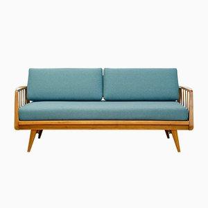 Mid-Century Antimott Sofa von Walter Knoll, 1950er