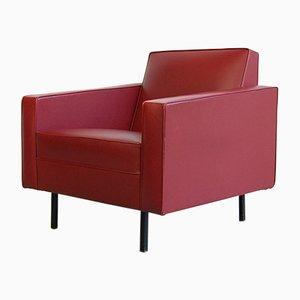 Rijmenam Sessel von Pierre Guariche für Meurop, 1960er