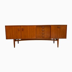 Mid-Century Sideboard by Kofod Larsen for G-Plan