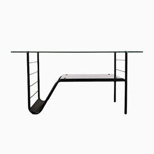 Table Basse par Pierre Guariche pour Airborne, 1960s