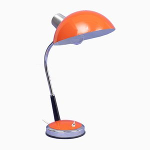 Vintage Italian Desk Lamp, 1960s