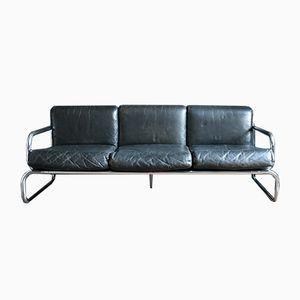 T2 Sofa by Rodney Kinsman for OMK, 1960s