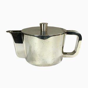 Vintage Teekanne von Gio Ponti für Krupp