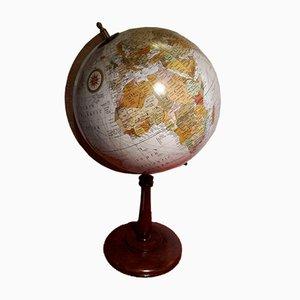 Vintage Globus
