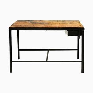 Vintage Desk, 1920s