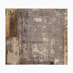 Jaipur 10/10 Carpet from Zenza Contemporary Art & Deco, 2000