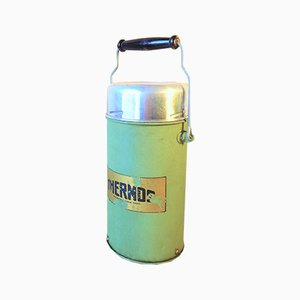 Vintage Thermos from Thermos, 1940s