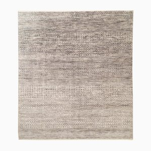 Alfombra Melange Carpet from Zenza Contemporary Art & Deco