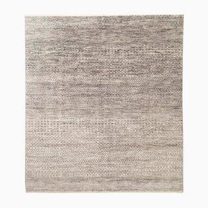 Alfombra Teppich mit gemischtem Muster von Zenza Contemporary Art & Deco