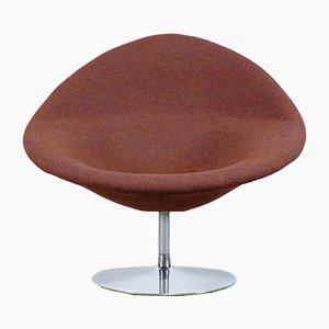 Chaise Globe par Pierre Paulin pour Artifort