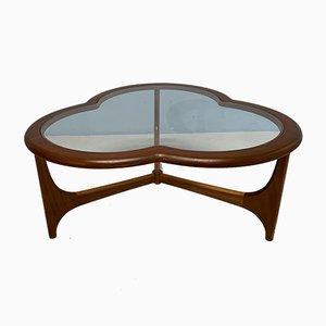 Table Basse Vintage de Stonehill