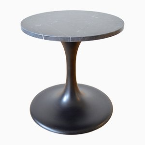 Table d'Appoint Tulipe de Indes, 1970s