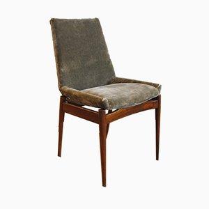 Vintage Stühle von Robert Heritage für Archie Shine, 1960er, 2er Set
