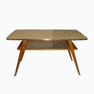 Table Basse Vintage, 1950s