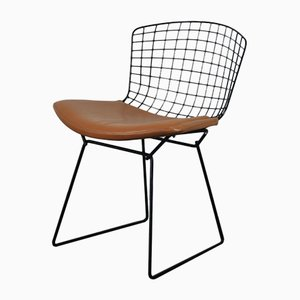 Vintage Bertoia Chair by Harry Bertoia for Knoll