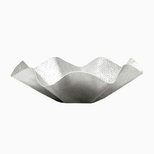 Plato Testa flexible grande de Jeonguk Kim para Kunstmal Berlin GmbH, 2018