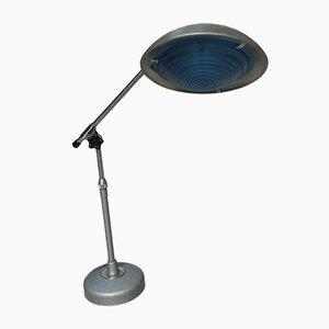 Lampada da tavolo di Ferdinand Solère, anni '50