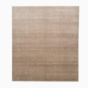 Tapis Alfombra Grass 10/10 de Zenza Contemporary Art & Deco