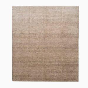 Tappeto Alfombra Grass 10/10 di Zenza Contemporary Art & Deco